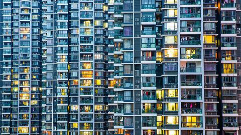 杭州余杭人才购房最高补贴120万 已挂牌9宗专项租赁房用地