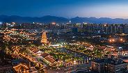 西安入选国内十大最安全旅游城市