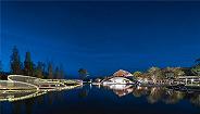 抚仙湖星空小镇带热十一环湖游 龙湖秉承环保理念维持生态之美
