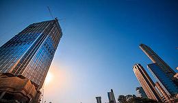 廣州老牌房企珠光控股:股價突然攀升背后的往事