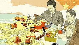 2015年中国经济不必追求太高速度
