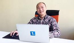 一点资讯CEO郑朝晖:我做的不是个性化推荐,而是兴趣引擎