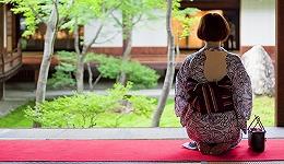 【纽约时报】日本高端和服快失传了 但老匠人仍然不愿意放弃传统