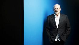 【纽约时报】70岁了 时尚老江湖还在第三次创业