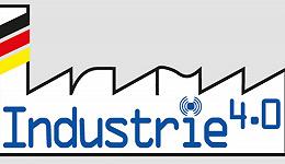 宋清辉:中国工业4.0不仅是制造 而且是创造