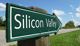 美的要把创新项目团队送去硅谷