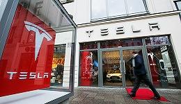 特斯拉电池引发全球能源革命?这可能言过其实了