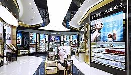 进口关税下调 一大波进口化妆品号称要降价
