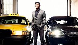 Uber激进创业五年 绝不向这个世界投降