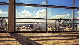 中国三大货运航空传合并 民航总局否认