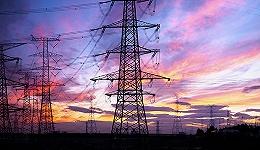中国电网投资转向 2万亿配电网市场投资启幕