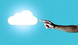 腾讯云计划未来5年投入100亿元  它能超过阿里云吗?