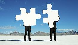 【JMedia】美团点评合并 估值约150亿美元