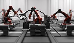大家都在谈的工业4.0 到底能给工厂带来什么?
