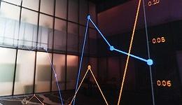 银行业三季报透露的秘密:四大行利润是A股全部上市公司的三分之一