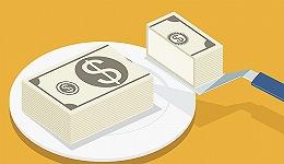 4427亿基金都买了什么?医疗健康和高端制造是热门