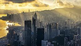 【深度】内地创业大潮正在改变香港