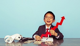 国内最大的正装生产企业要花110亿元收购一家联合创业平台