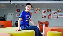 中国最大的两家时尚电商网站合并