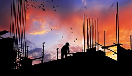 【21世纪经济报道】房地产去库存背后:1300万农民工如何落户成市民?