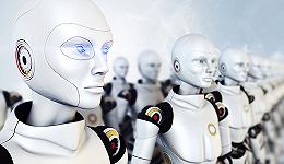 虚幻的高估值 机器人靠政府补贴延缓利润增速下滑