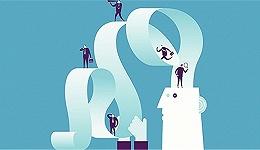 本周超500家公司披露年报   银行和中字头个股值得关注