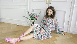 宋慧乔的衬衫哪里买?韩国时尚电商Stylenanda想在中国开更多实体店