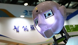 机器人补贴调查
