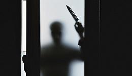 """女生订餐遭配送员持刀威胁 """"众包""""服务安全问题又遇拷问"""