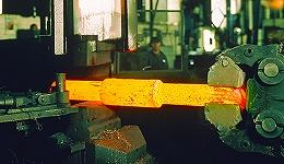 宝钢武钢筹划战略重组 中国最大钢铁公司呼之欲出