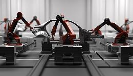 波士顿咨询:如何避免机器人带来失业潮