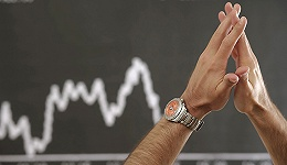 4300亿规模背后 企业资产证券化正在大规模兴起