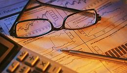 汇改这一年 人民币汇率都经历了什么?