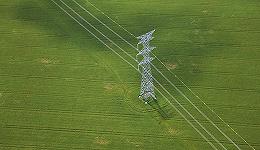 五省市电改方案获批 北京试点力推京津冀电力交易市场
