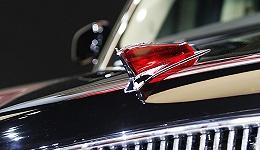【21世纪经济报道】一汽轿车断臂求生 将剥离红旗资产