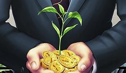 年底规模将达3000亿 中国绿色债券发展空间大