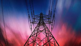 中石油成立首家售电公司 挺进万亿级售电市场