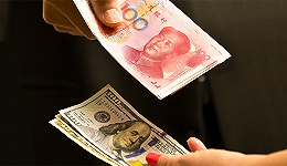 中美货币政策的选择对大类资产价格有何影响?