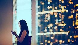 印花税新政出台一周后 香港楼市成交量下跌