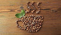换新咖啡机、提供季节性产品 麦咖啡要升级了