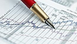 12月CPI回落PPI大涨 未来通胀不会大幅上升
