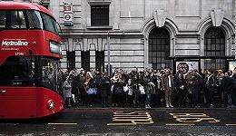 """""""重庆李嘉诚""""购物清单 张松桥香港豪宅扫货后42.5亿登陆伦敦"""