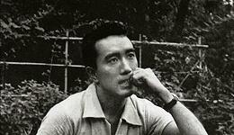 三岛由纪夫诞辰纪念:青春漫游时代的躁动与错乱