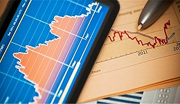 稳健中性货币政策需要怎样的传导机制