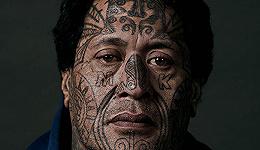 新西兰黑帮的日常