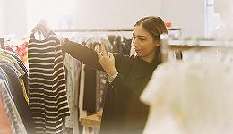 实体店应该如何改变以挽救颓势?