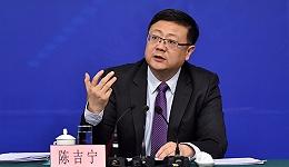 环保部长带队督查石家庄:不打招呼直奔重点排污企业