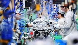 3月财新PMI显示制造业回暖减速 经济转弱势头初现