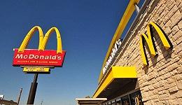 麦当劳究竟是不是世界最大的房地产企业?