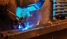 面对工业4.0的转型热潮 半数中国制造企业尚未做好准备?